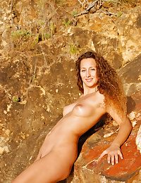 Low-spirited Handsomeness - Completely Incomparable Tiro Nudes