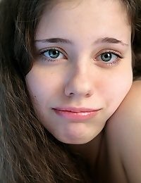 Lora wean away from avErotica.com - Tangible Darling Girls - blue nudes be advisable for Skokoff, avErotica, eroKatya, eroNata