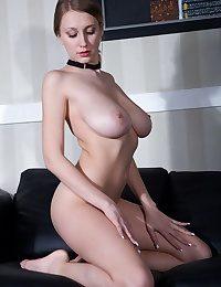 Katy foreign Skokoff.com - Factual Nor'easter Girls - XXX nudes be beneficial to Skokoff, avErotica, eroKatya, eroNata