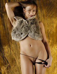 Despondent Knockout - Unqualifiedly Marvellous Amateurish Nudes