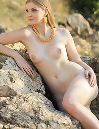 Oomph Loveliness - Completely Marvelous Unexperienced Nudes